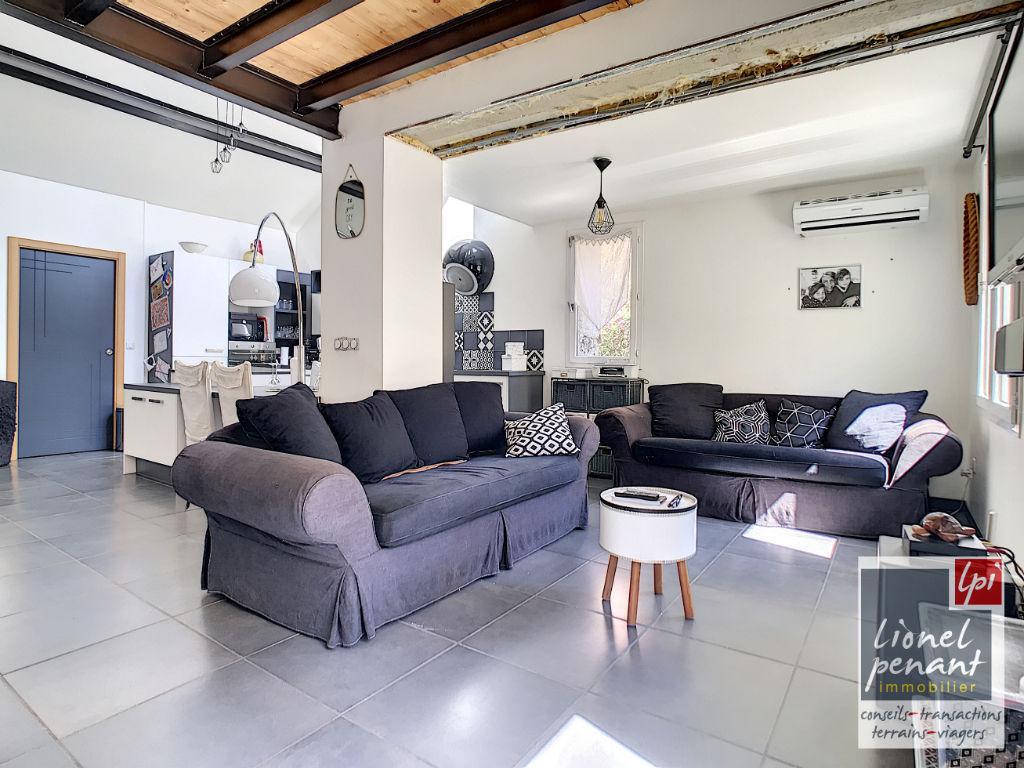 Sale house / villa Mazan 175000€ - Picture 4