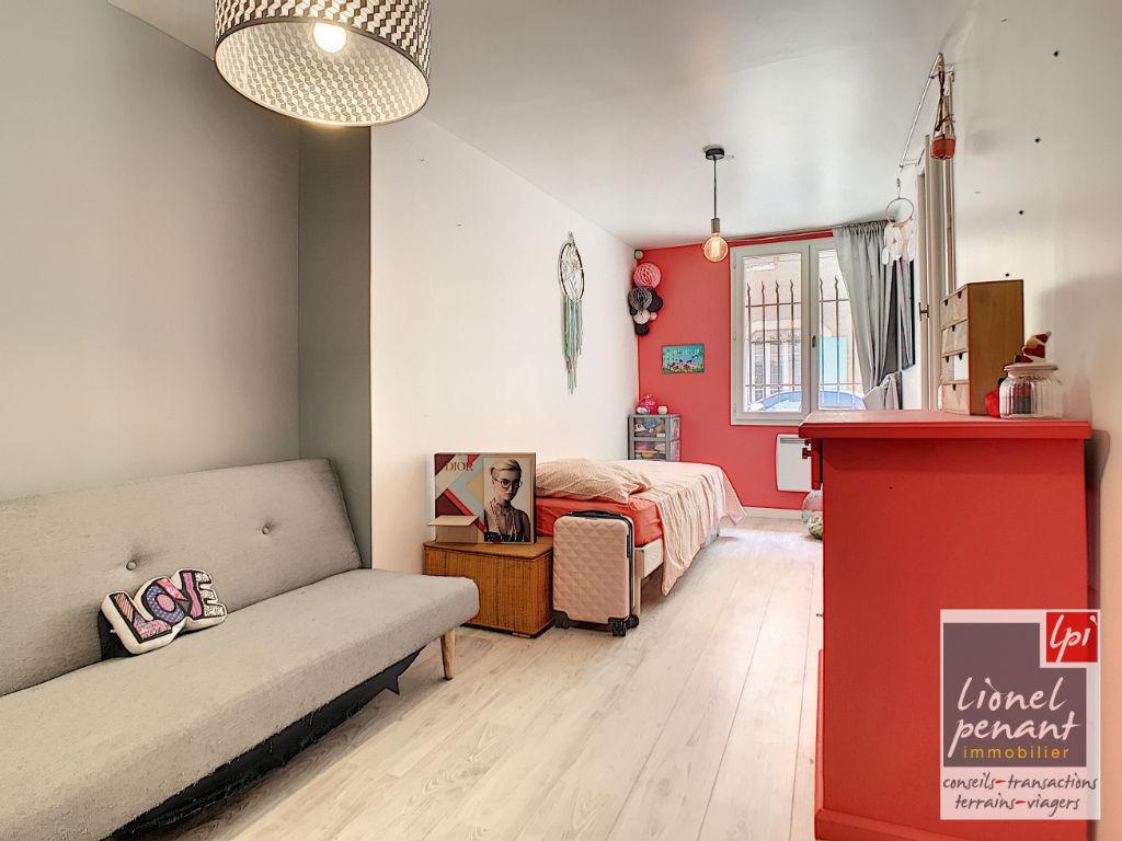 Sale house / villa Mazan 175000€ - Picture 7
