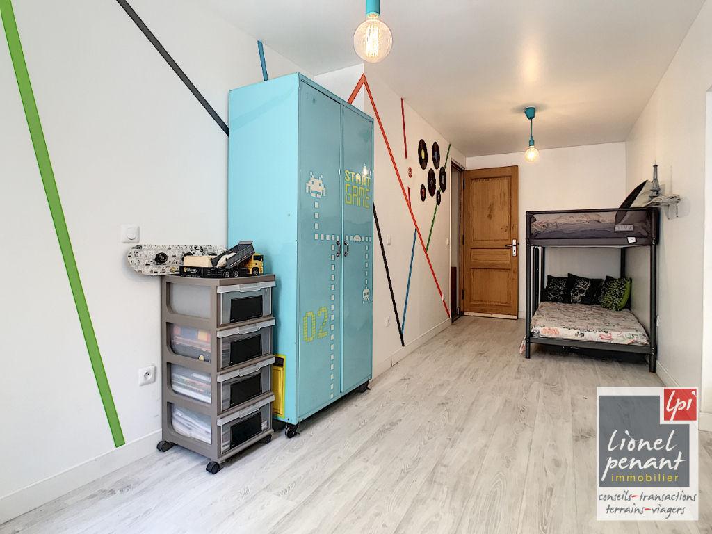 Sale house / villa Mazan 175000€ - Picture 8
