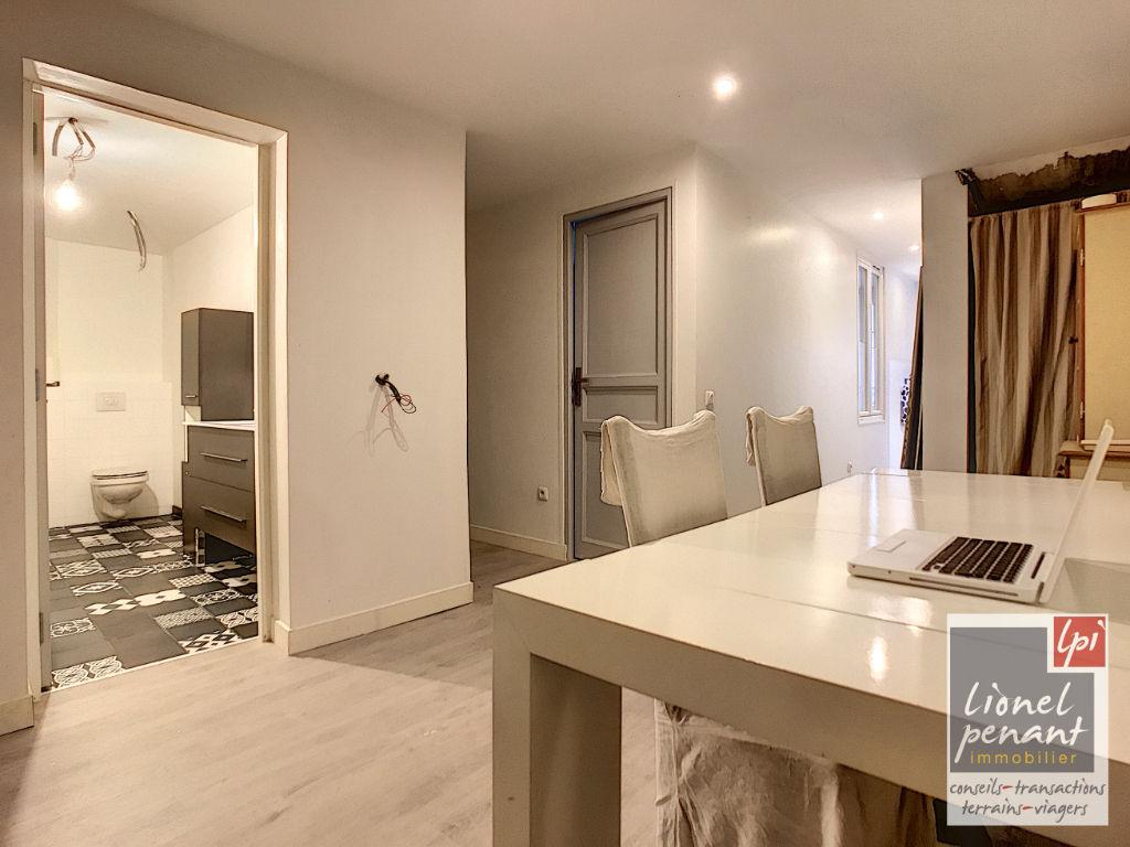 Sale house / villa Mazan 175000€ - Picture 9