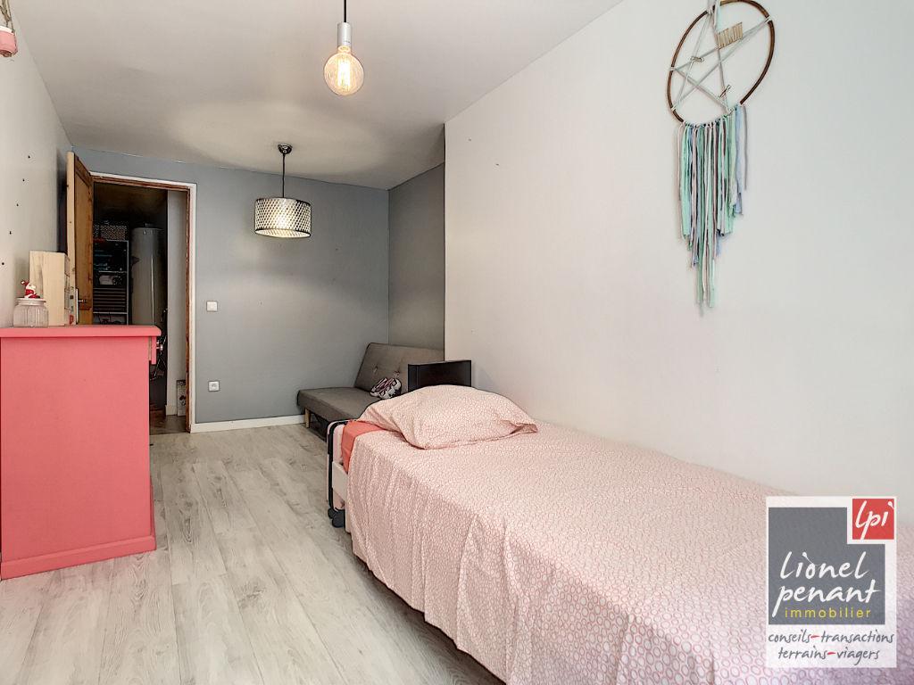 Sale house / villa Mazan 175000€ - Picture 12