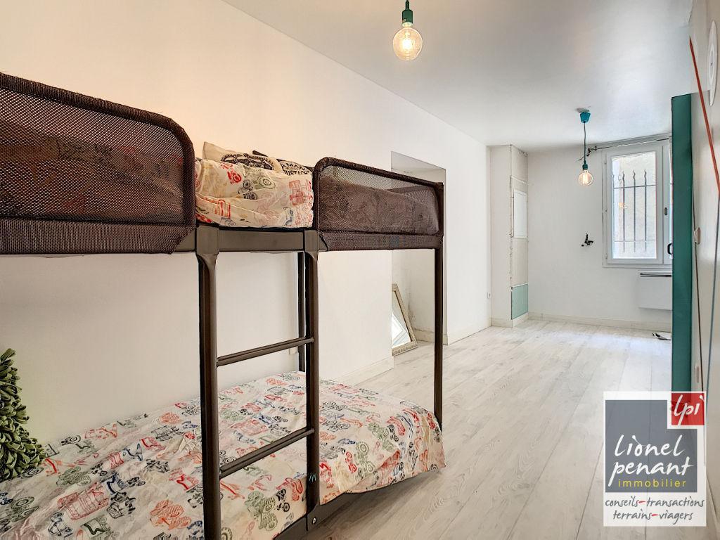 Sale house / villa Mazan 175000€ - Picture 15