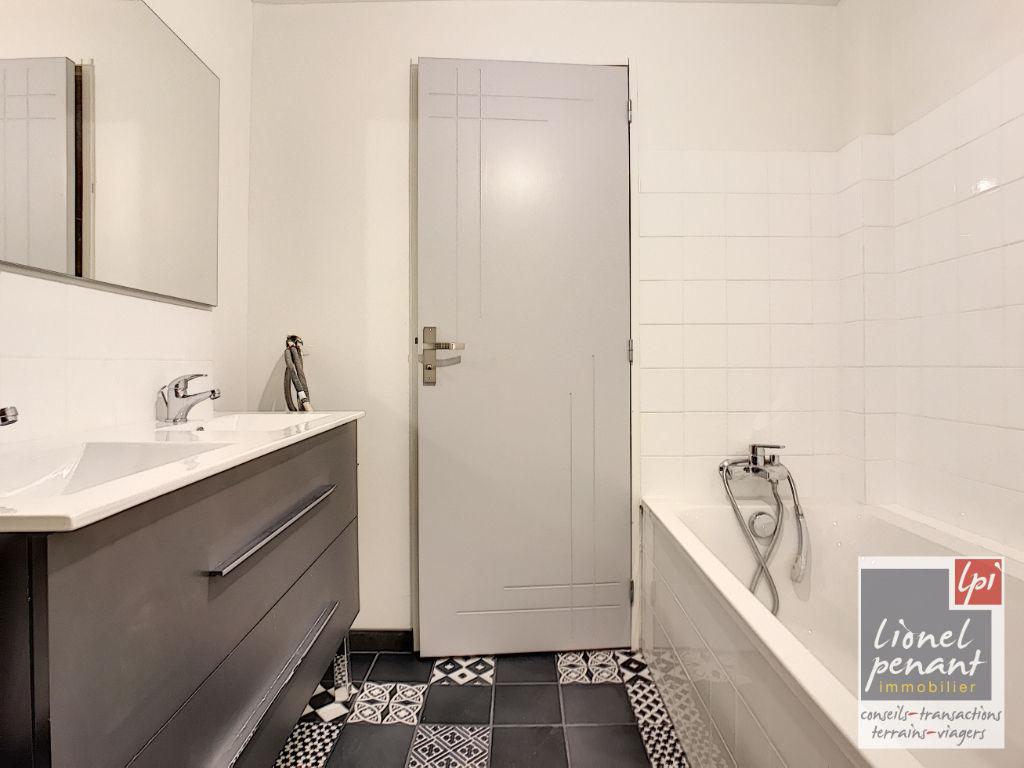 Sale house / villa Mazan 175000€ - Picture 16