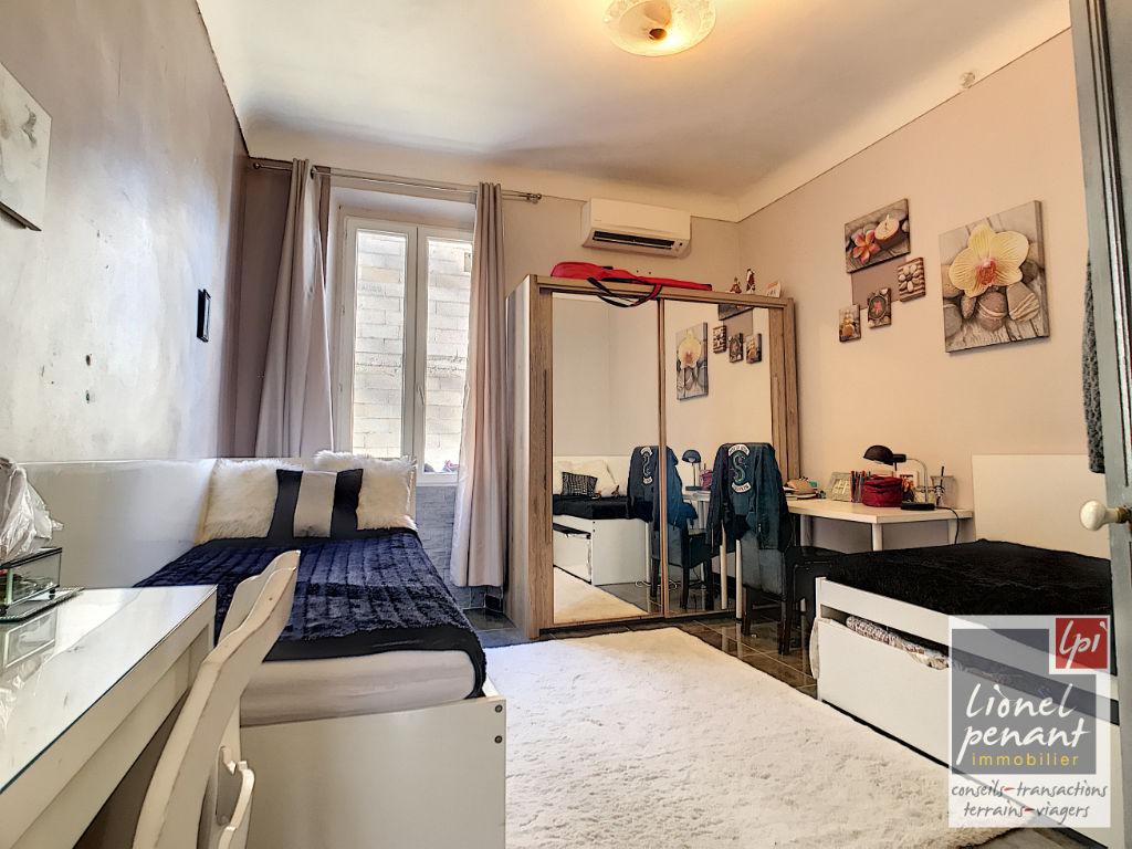Vente maison / villa Monteux 269000€ - Photo 11