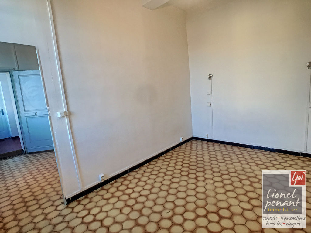 Vente immeuble Carpentras 350 000€ - Photo 7