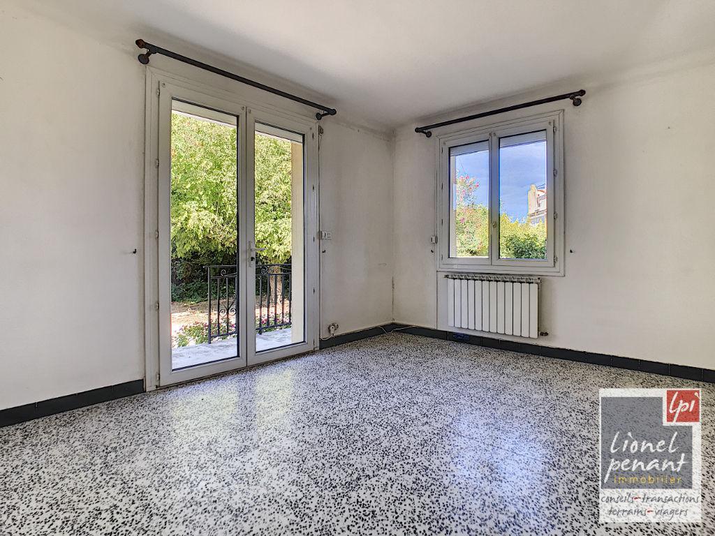 Vente maison / villa Pernes les fontaines 225000€ - Photo 13