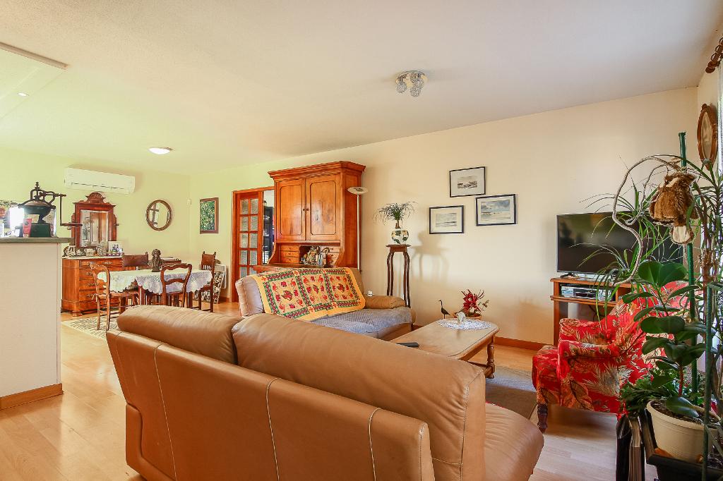 Sale house / villa Orgeux 267000€ - Picture 2