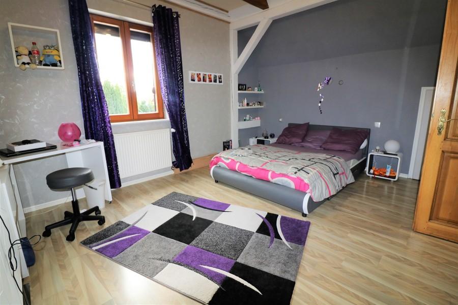 Image de présentation de Maison Sermersheim 5 pièce(s) 150 m2