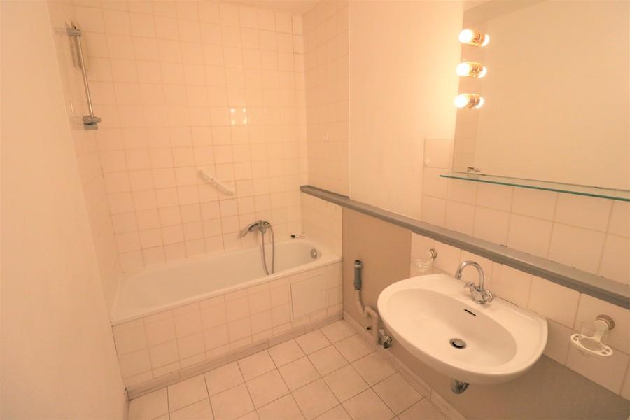 Image de présentation de Appartement 3 pièces - Strasbourg proche