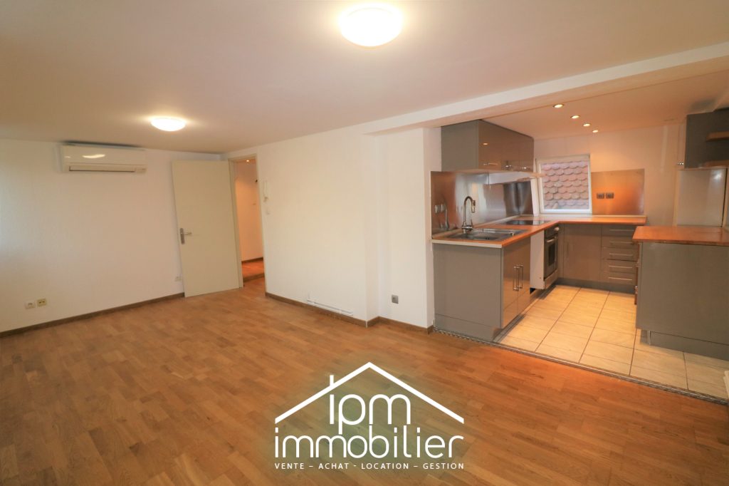 Location | 824/19 - OBERNAI