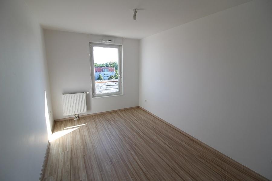 Image de présentation de Appartement 3 pièces de 80m²