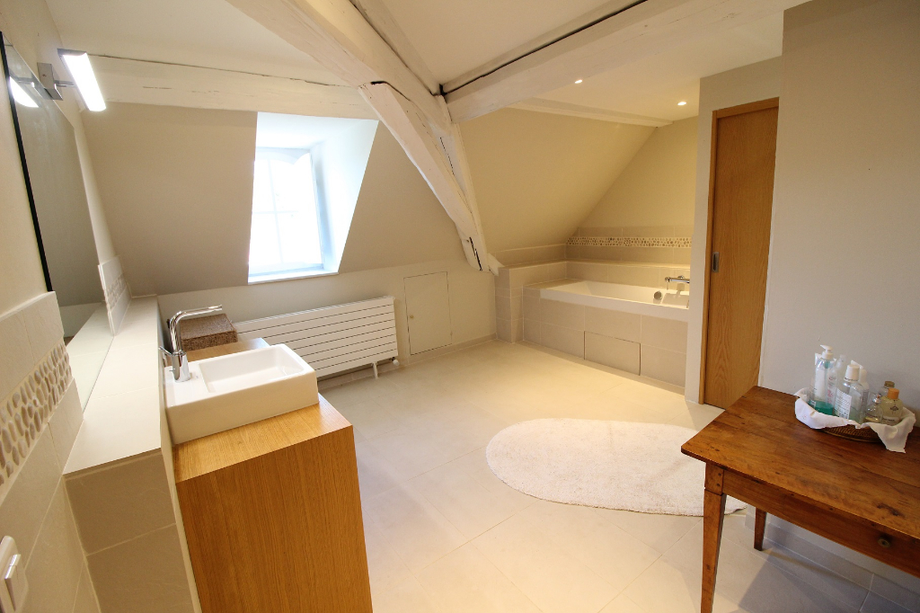 Image de présentation de Maison Molsheim 8 pièce(s) 410 m2