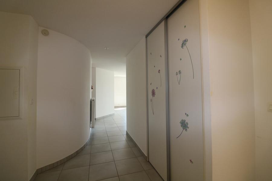 Image de présentation de Appartement Meistratzheim 4 pièce(s) 92m2