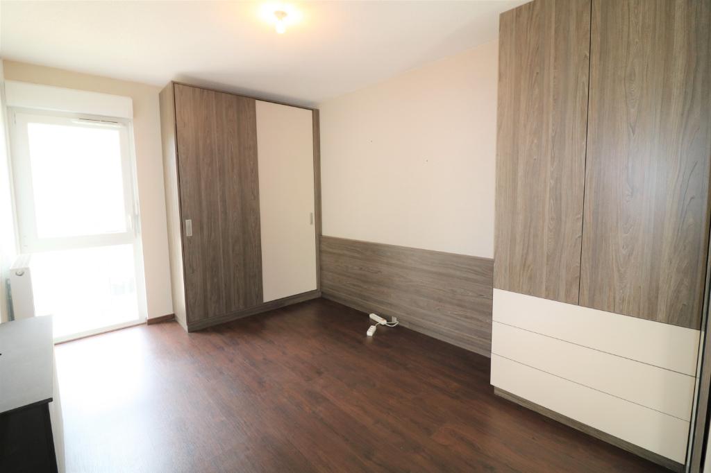 Image de présentation de Appartement Lingolsheim 4 pièce(s) 79.5 m2