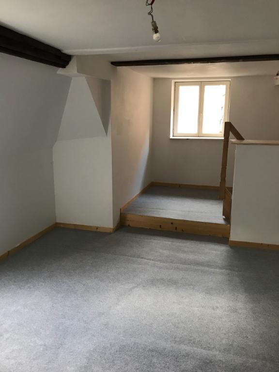 Image de présentation de Maison Obernai 4 pièce(s) 95 m2