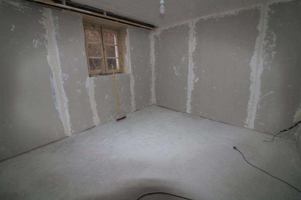 Image de présentation de Maison individuelle 109 m2