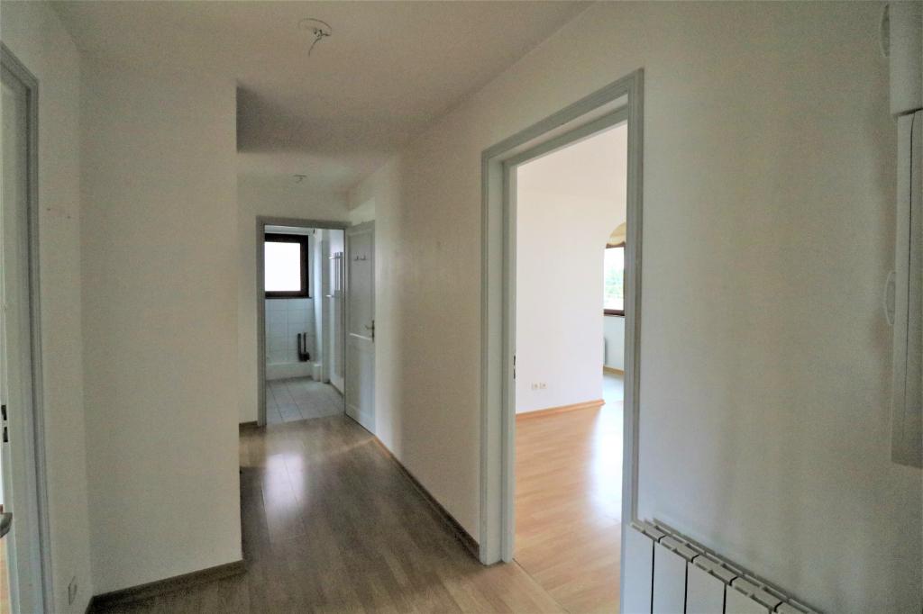 Image de présentation de Appartement Haguenau 3 pièce(s) 61,27 m2