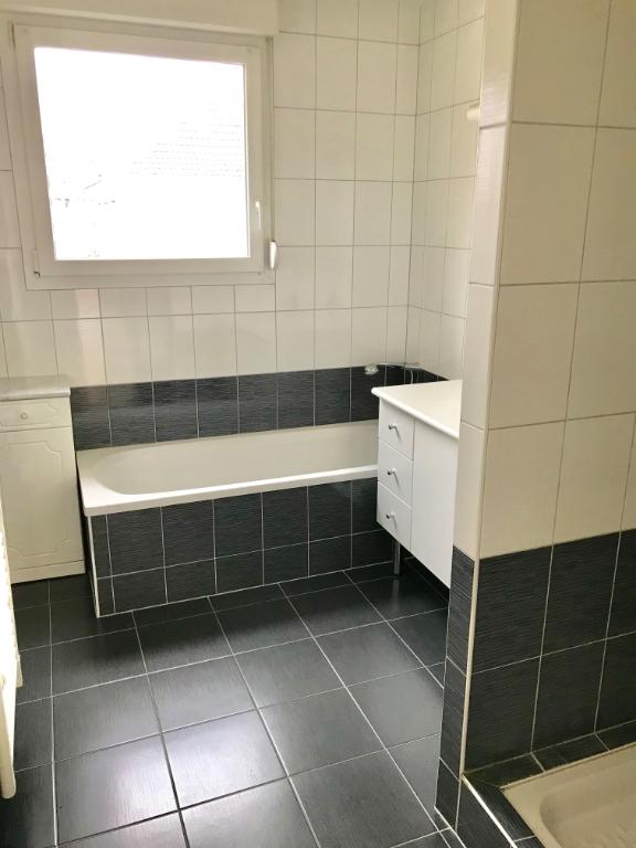 Image de présentation de Appartement Obernai 3 pièce(s) 70 m2