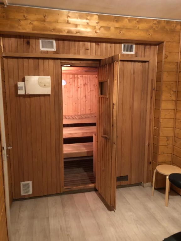 Image de présentation de Appartement Le Hohwald 5 pièce(s) 83.72 m2