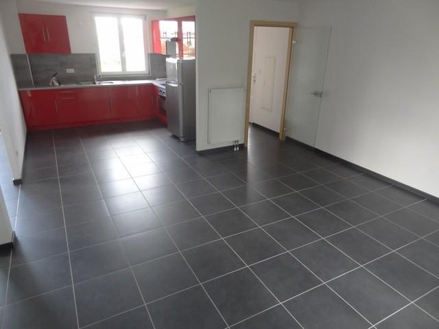 Image de présentation de Appartement Obernai 4 pièce(s) 122 m2