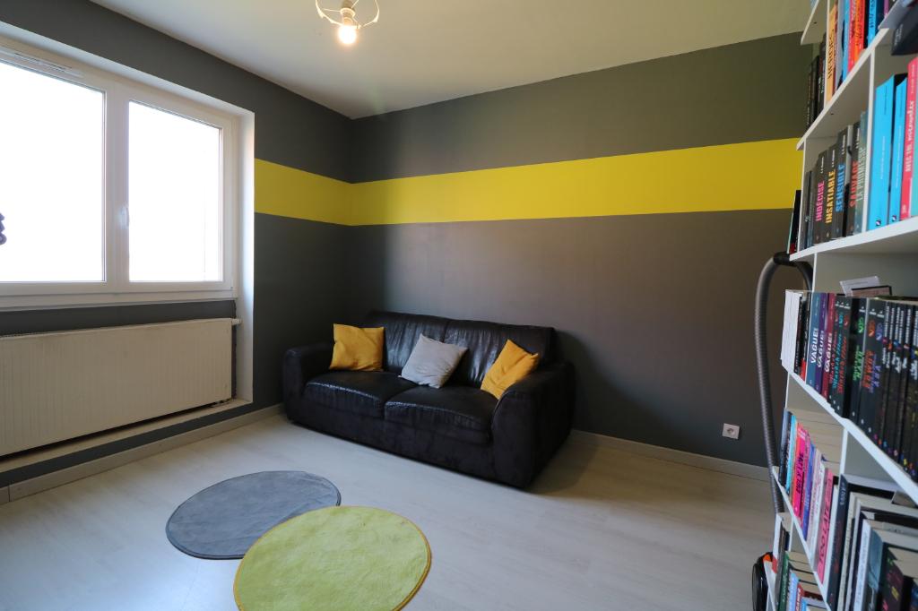 Image de présentation de Maison Dorlisheim 6 pièce(s) 120 m2