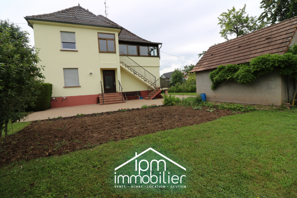 Location | 783-19 - ENTZHEIM
