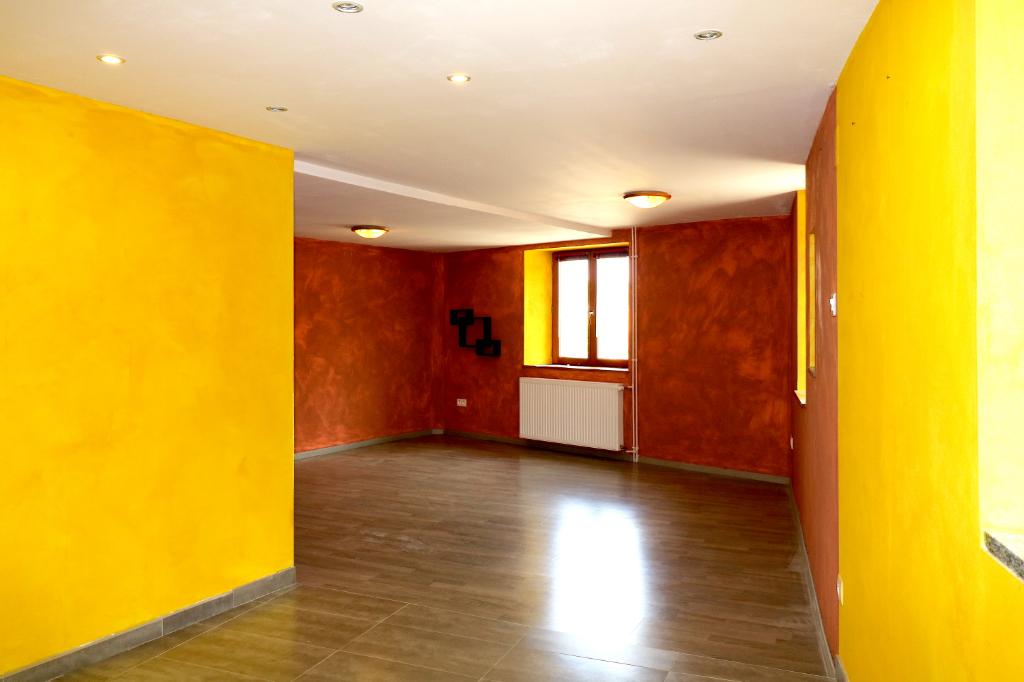 Image de présentation de Appartement  Wasselonne 4 pièce(s) 98 m2