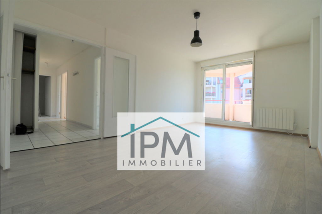 Location | 836-19 - OBERNAI