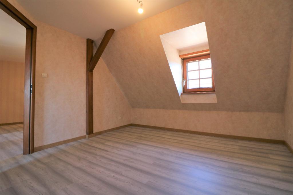 Image de présentation de Appartement Wolxheim 4 pièce(s) 82 m2