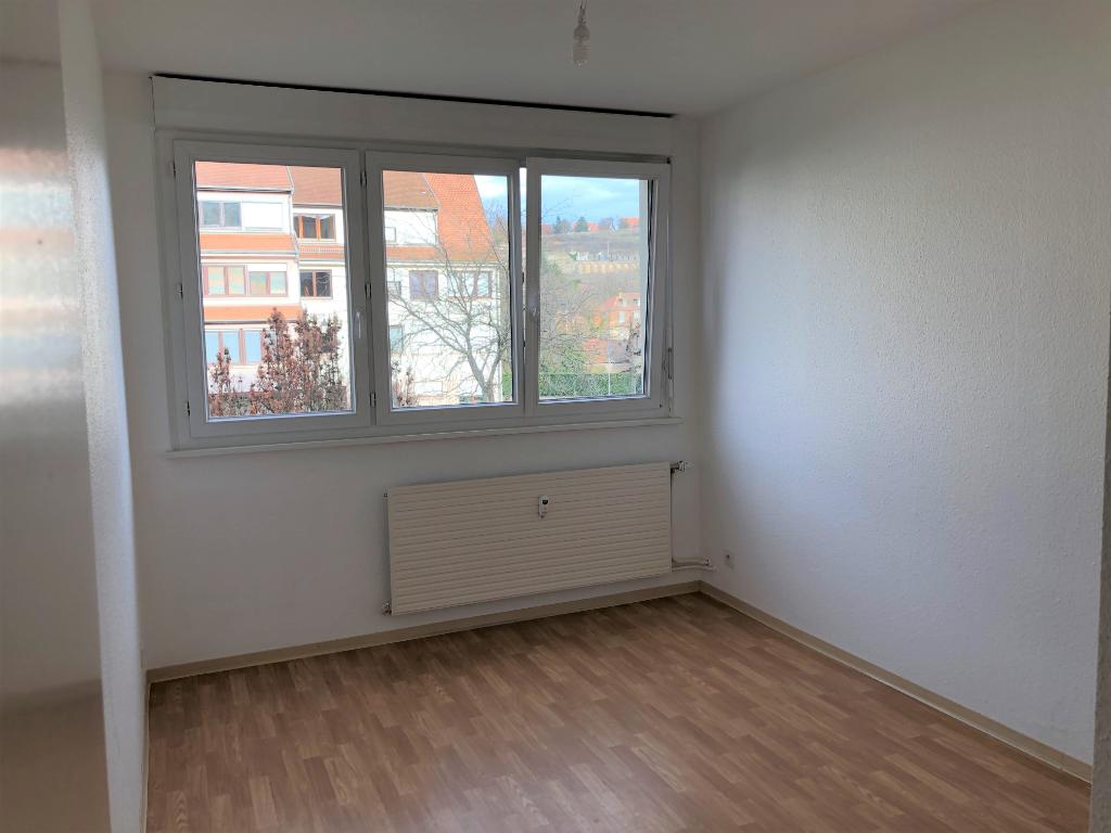 Image de présentation de Appartement Obernai 4 pièce(s) 105.8 m2