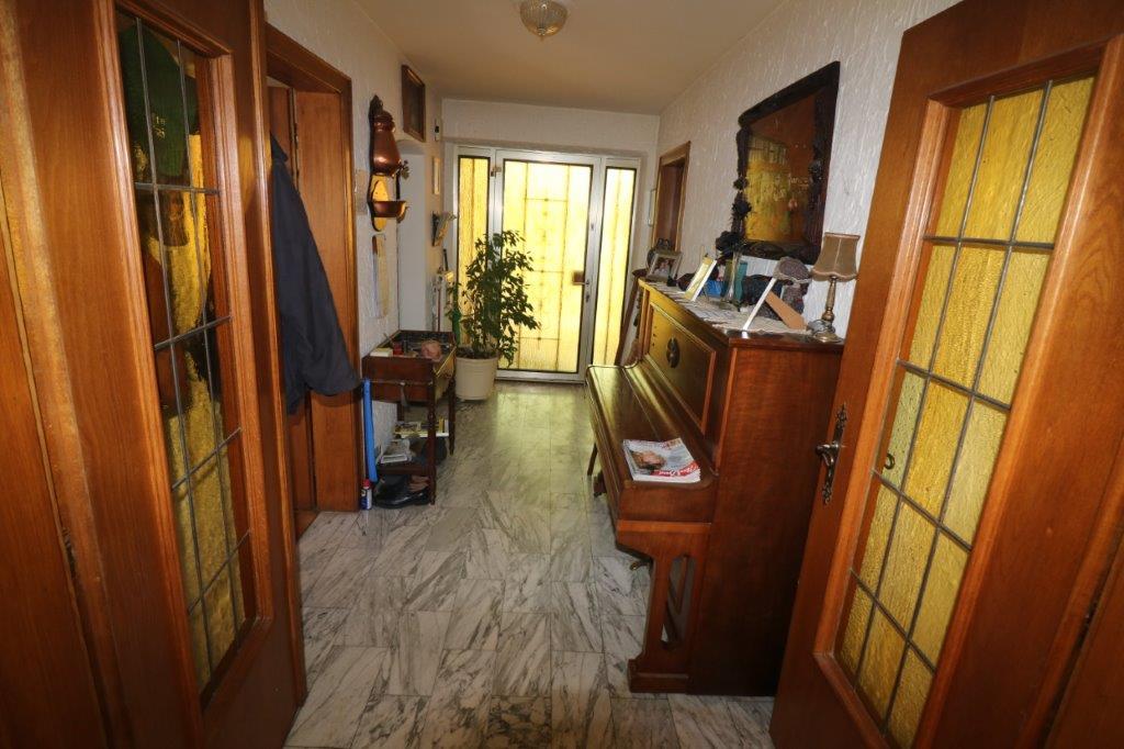 Image de présentation de Affaire à saisir sur Obernai, quartier calme, maison plein pied.