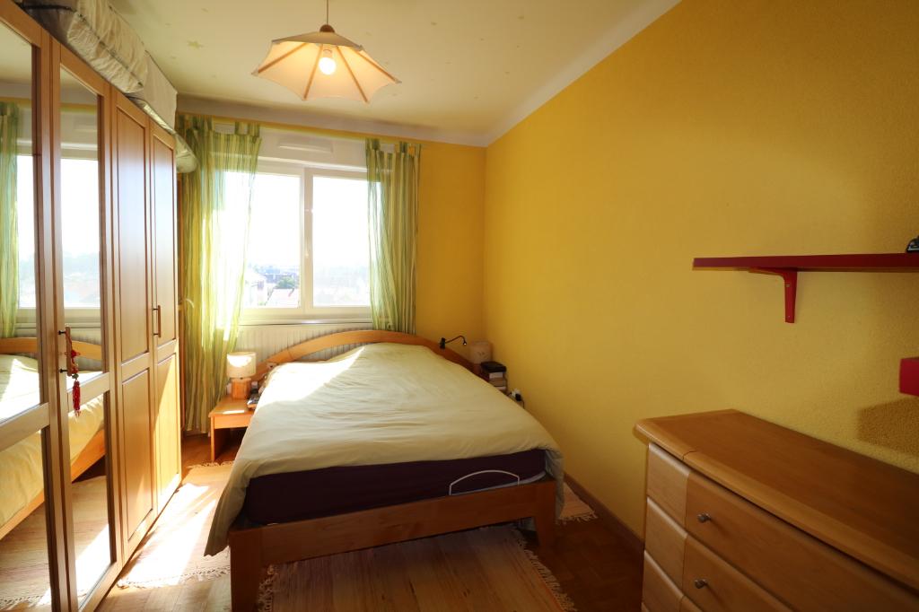 Image de présentation de Maison Molsheim 4 pièce(s) 90 m2