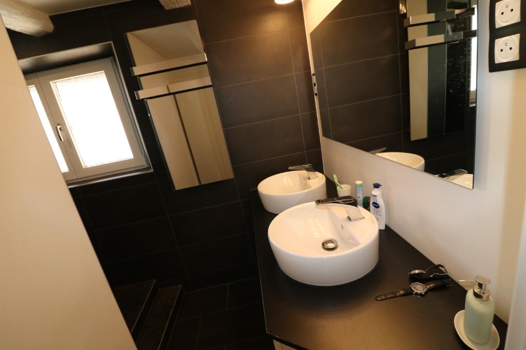 Image de présentation de Appartement Barr 3 pièce(s) 85.40 m2