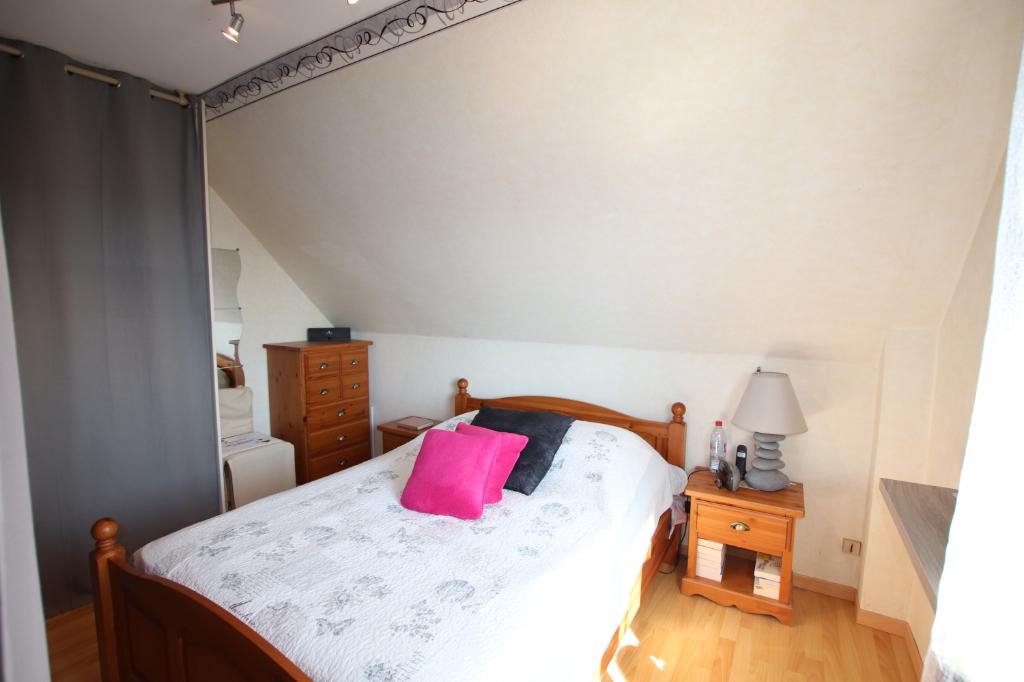 Image de présentation de Maison Dachstein 4 pièce(s) 100 m2
