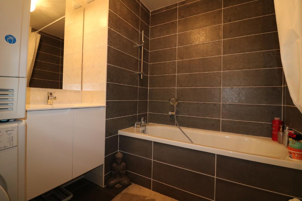 Image de présentation de Appartement Obernai 3 pièce(s) 58.80 m2