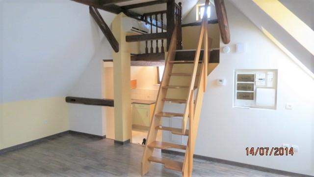 Image de présentation de Ensemble immobilier avec 10 garages !