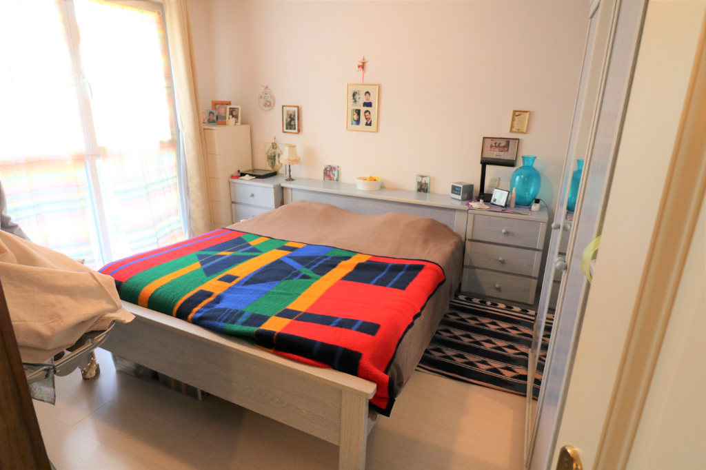 Image de présentation de Appartement Obernai 4 pièce(s) 87.70 m2