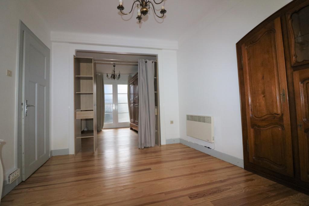 Image de présentation de Appartement Rosheim 2 pièce(s) 50 m2