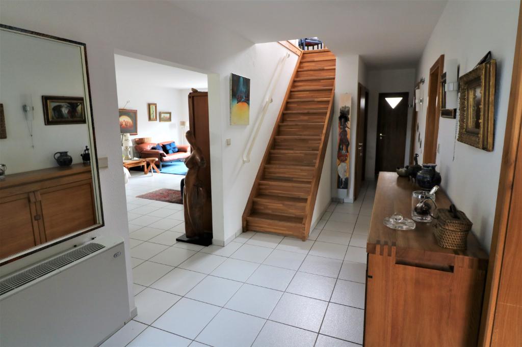 Image de présentation de Maison Lipsheim 6 pièces 150 m2