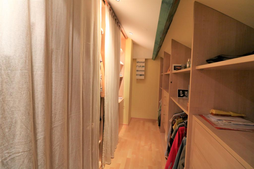 Image de présentation de Maison Obernai 7 pièce(s) 318.20 m2