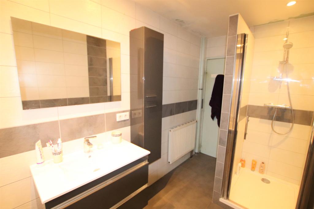 Image de présentation de NOUVEAUTÉ ! Maison Krautergersheim 5 pièce(s) 130 m2