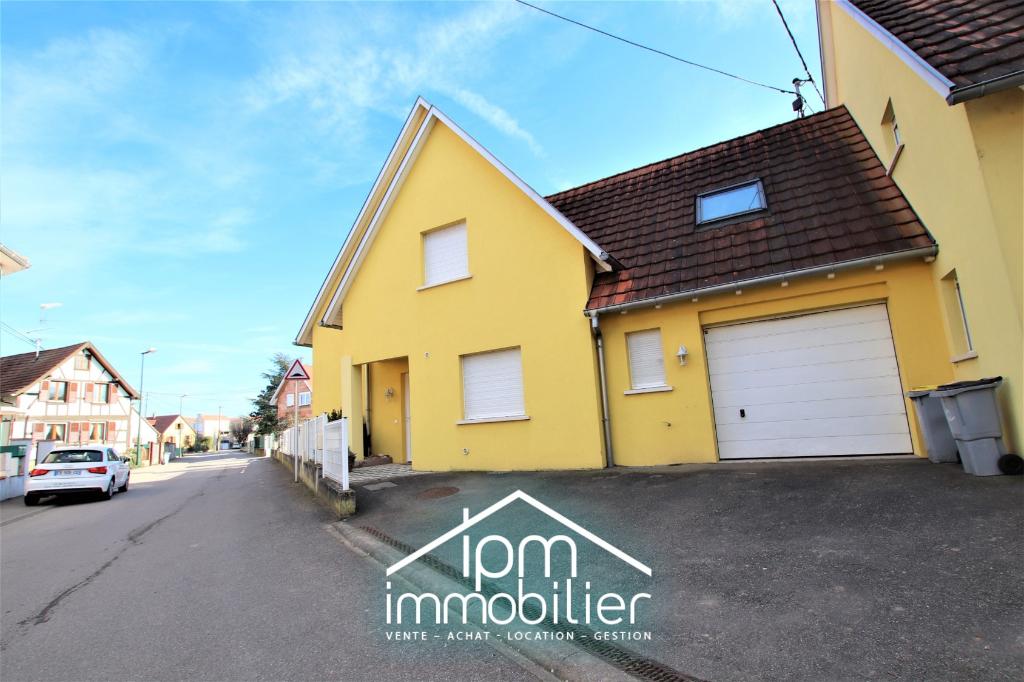 Location | 956-19 - Baldenheim