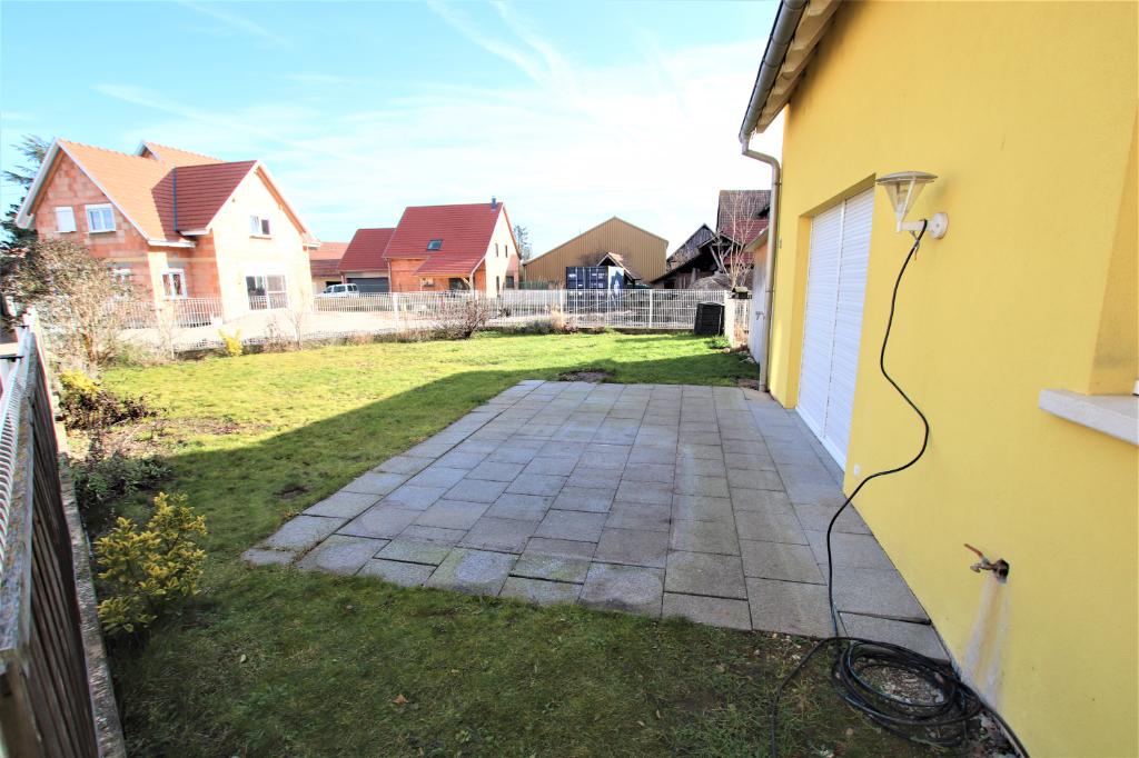 Image de présentation nº2 | 956-19 - Baldenheim