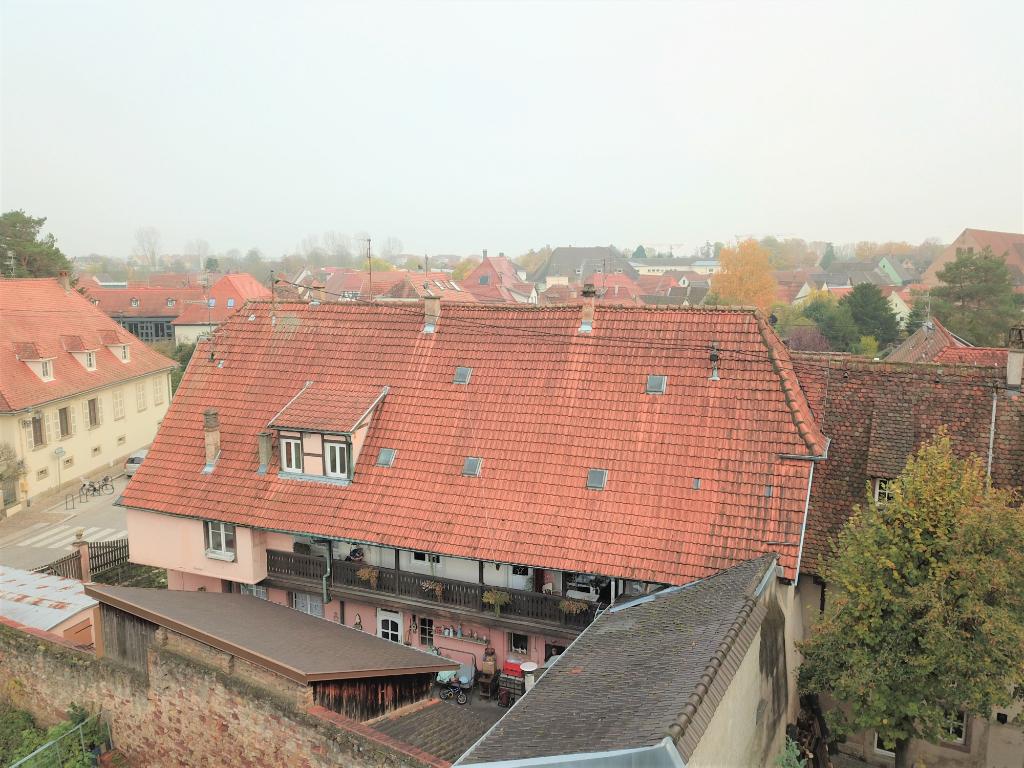 Image de présentation nº2 | 951-19 - Molsheim