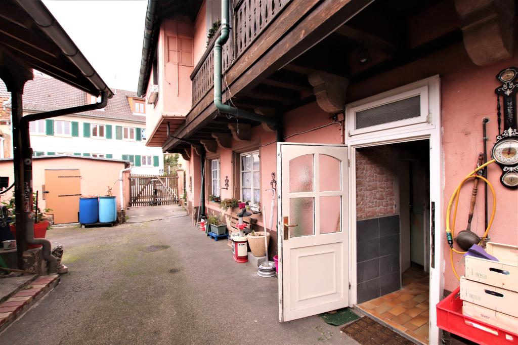Image de présentation nº3 | 951-19 - Molsheim
