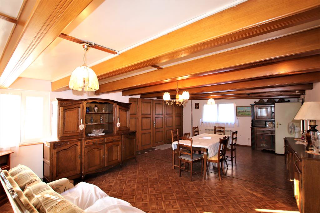 Image de présentation de Maison Hindisheim 7 pièce(s) 195 m2