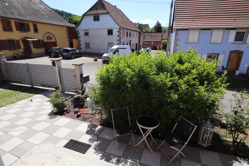 Image de présentation nº3   969-20 - muhlbach sur bruche