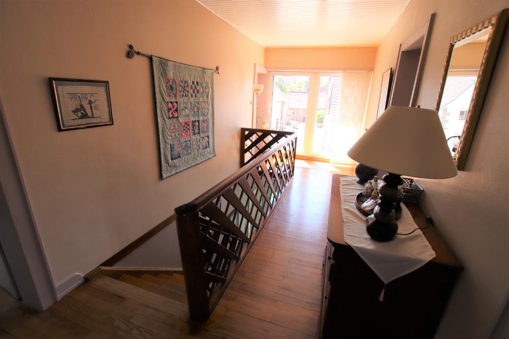 Image de présentation de Muhlbach/Bruche Maison 152 m²