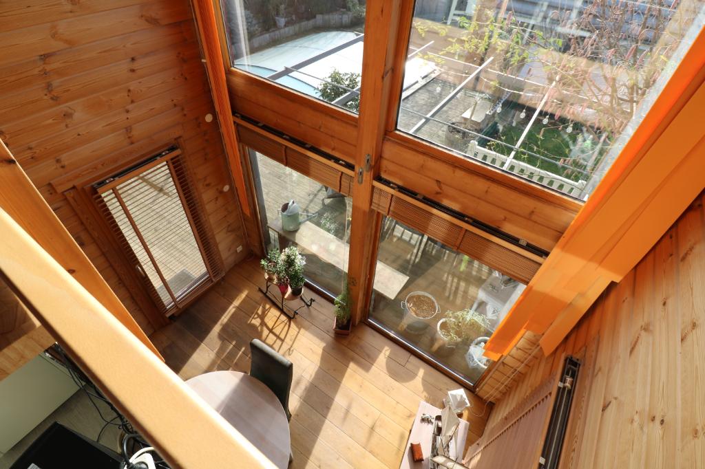 Image de présentation de Ravissante maison  6 pièces 140 m²