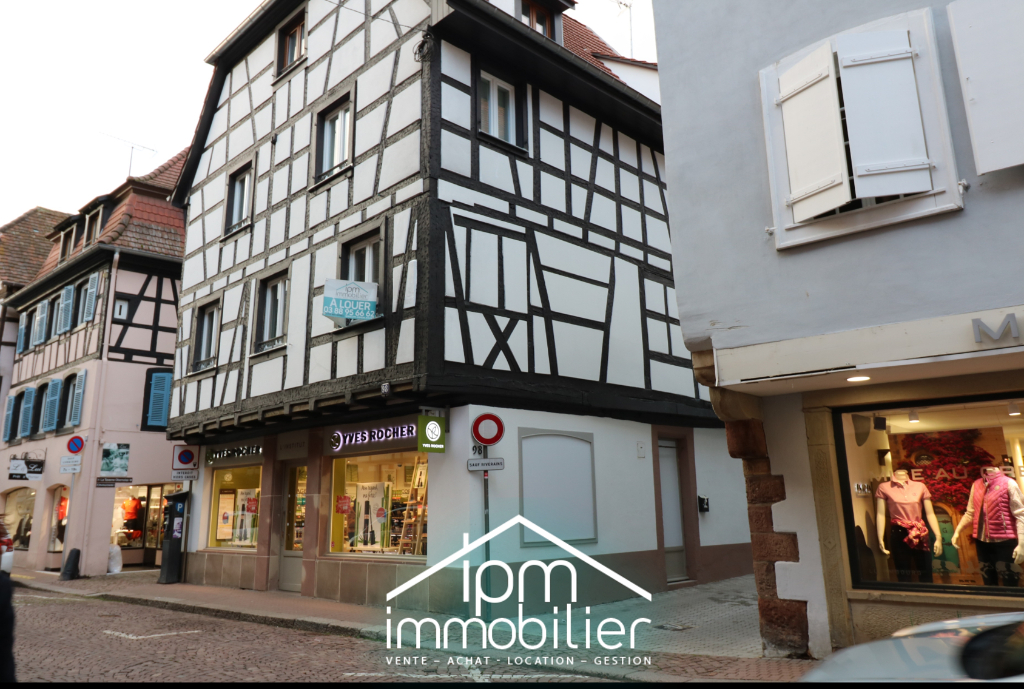 Location | 224-20 - OBERNAI